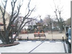 1-NCM_0069