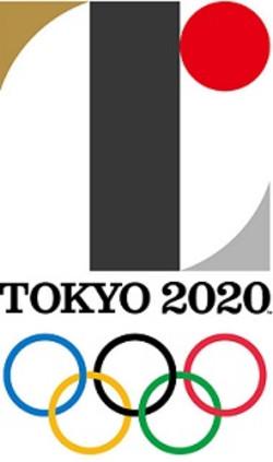 1olympic_emblem_large_3
