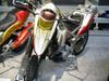 Rider3