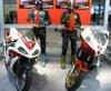 Rider5