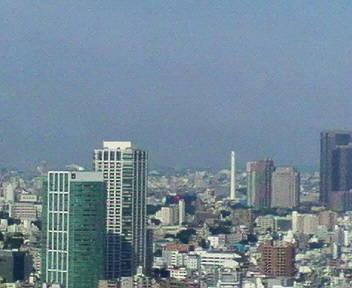 きょうの富士山 09/06/02