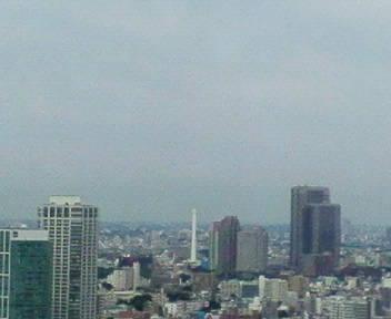 きょうの富士山 09/06/12