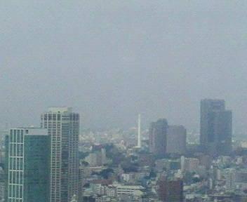 きょうの富士山 09/06/16