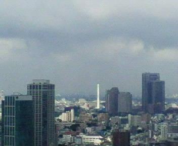 きょうの富士山 09/06/17