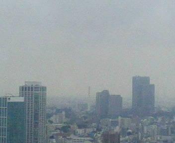 きょうの富士山 09/06/18