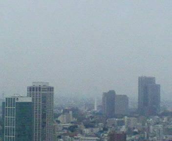 きょうの富士山  09/07/06