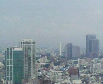 きょうの富士山 09/07/17