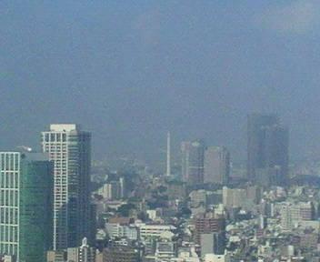 きょうの富士山 09/09/01