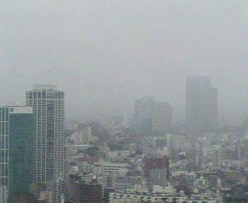 きょうの富士山 09/09/02