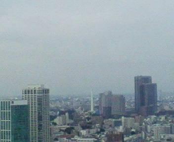 きょうの富士山 09/09/03