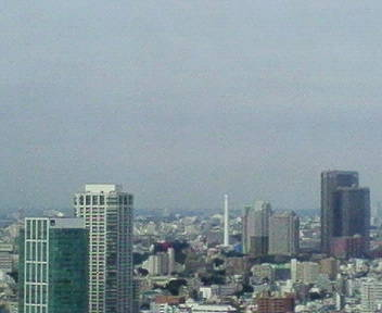 きょうの富士山 09/09/04