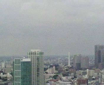 きょうの富士山 09/09/09