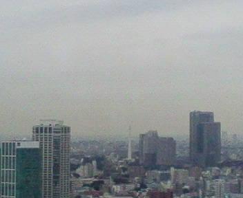 きょうの富士山 09/09/15