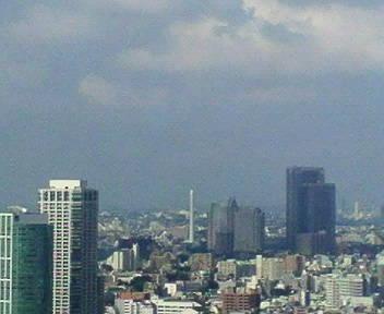 きょうの富士山 09/09/16