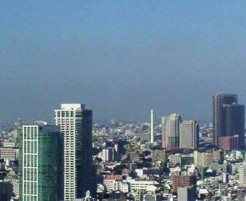きょうの富士山 09/09/25