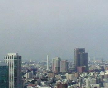きょうの富士山 09/10/23