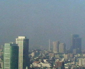 きょうの富士山 09/11/27