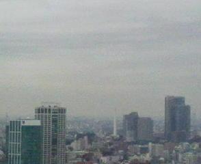 きょうの富士山 09/12/09
