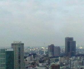 きょうの富士山 09/12/14