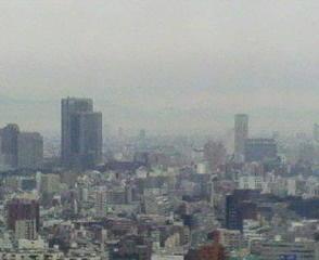 きょうの富士山 09/12/16