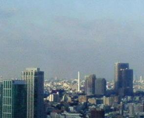 きょうの富士山 09/12/17