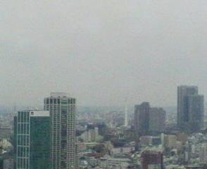 きょうの富士山 10/02/16