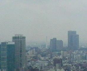 きょうの富士山 10/02/17