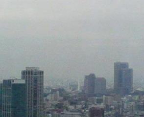 きょうの富士山 10/02/22