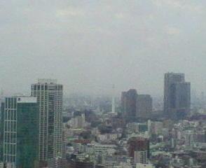 きょうの富士山 10/02/26