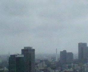 きょうの富士山 10/04/02