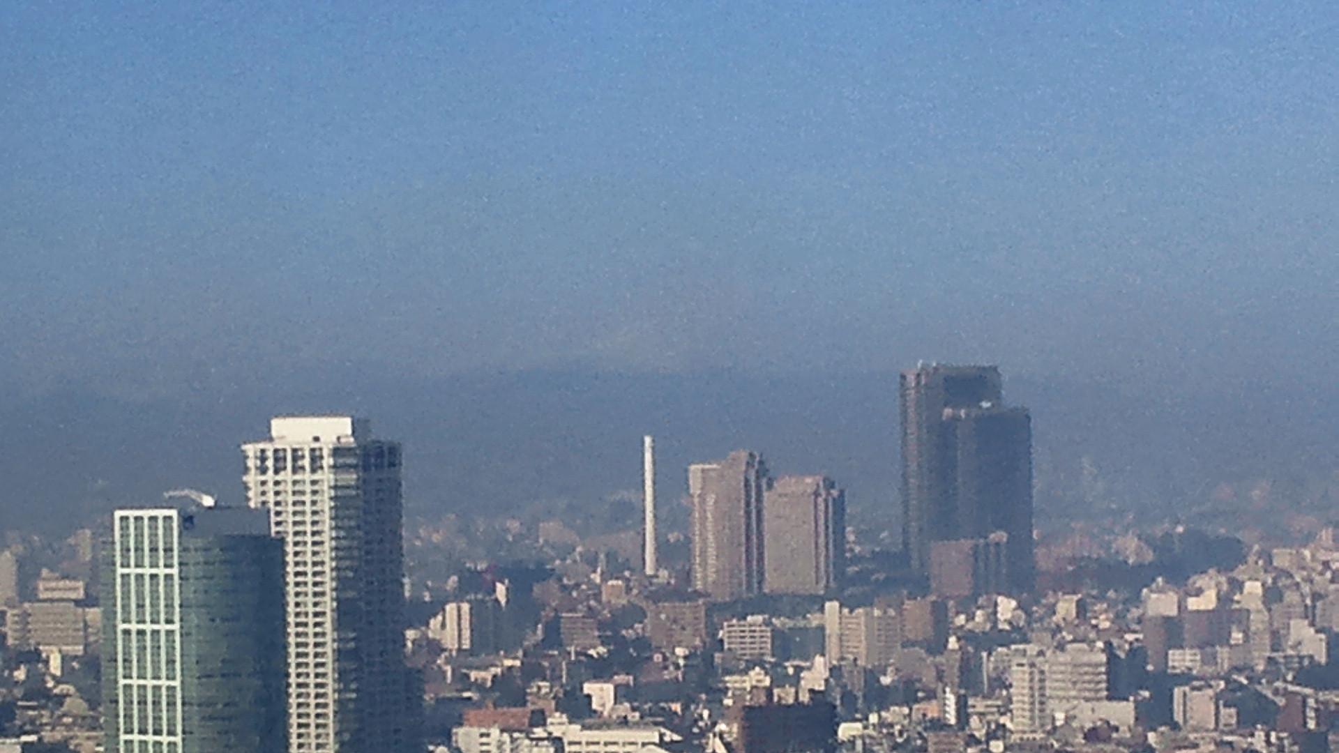 きょうの富士山 110225