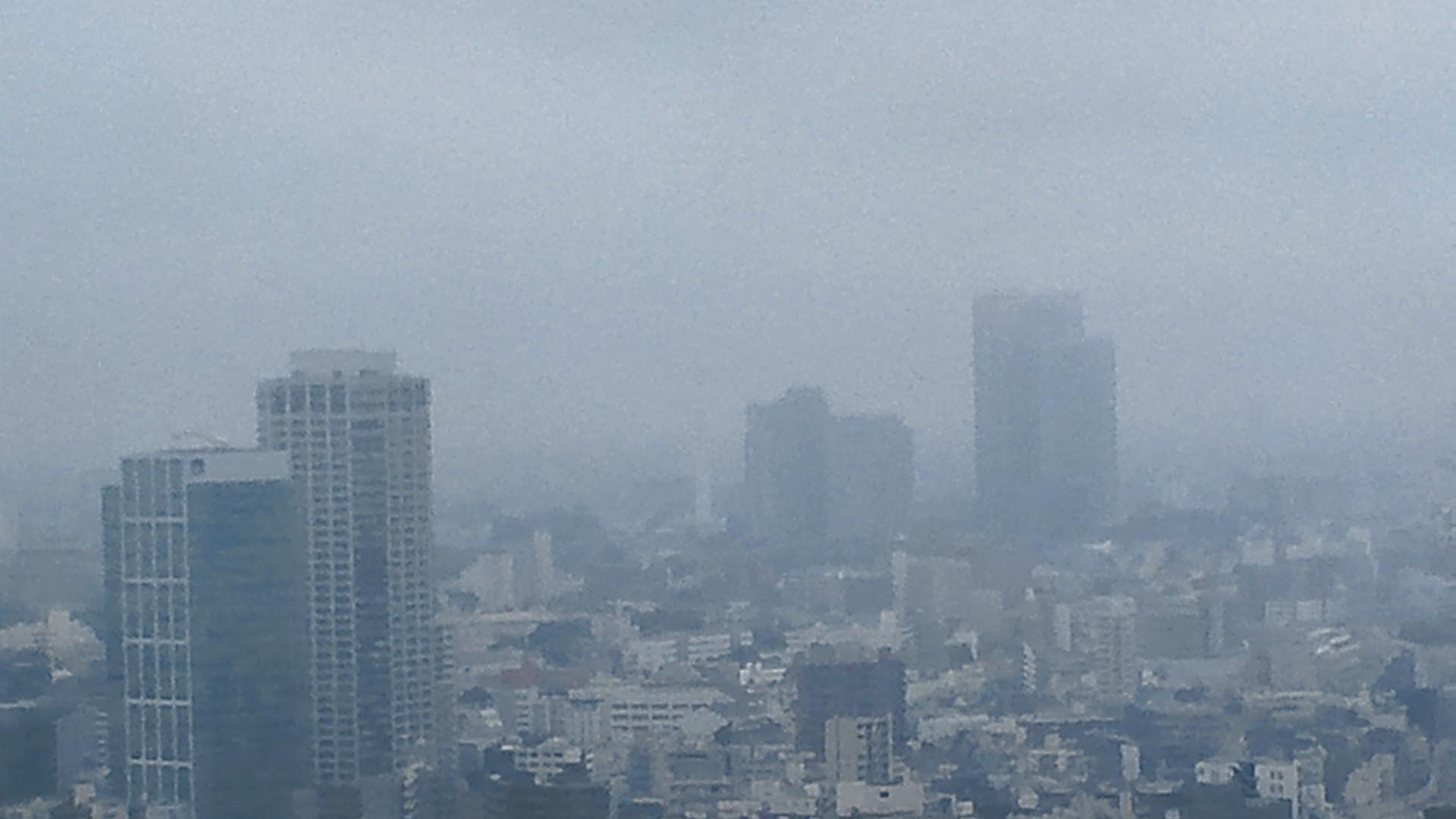 きょうの富士山 110613