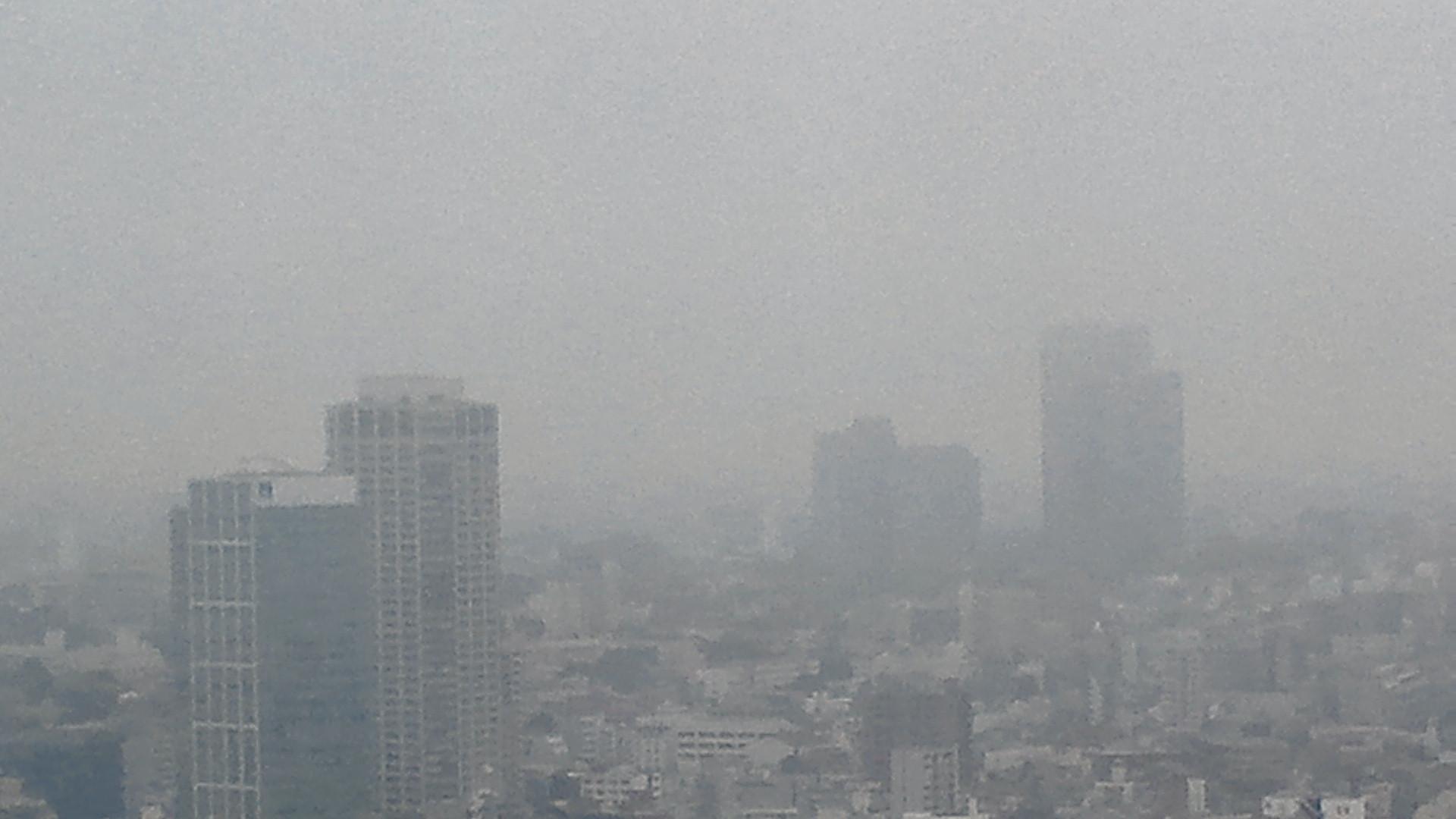 きょうの富士山 110627