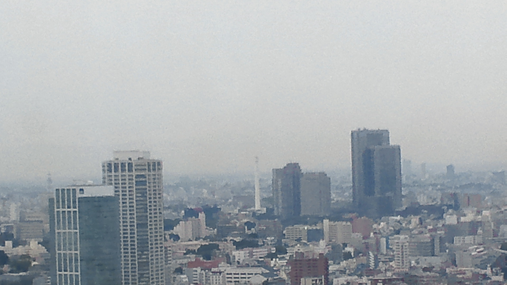 きょうの富士山 110727