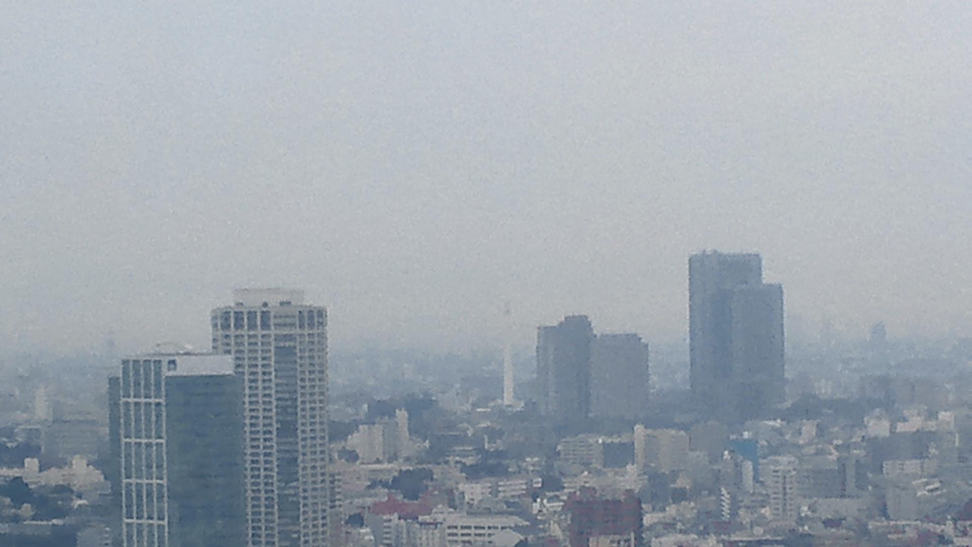 きょうの富士山 111128